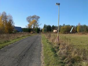 2013-10-19-14.jpg